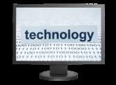 Technology Lab Refresh