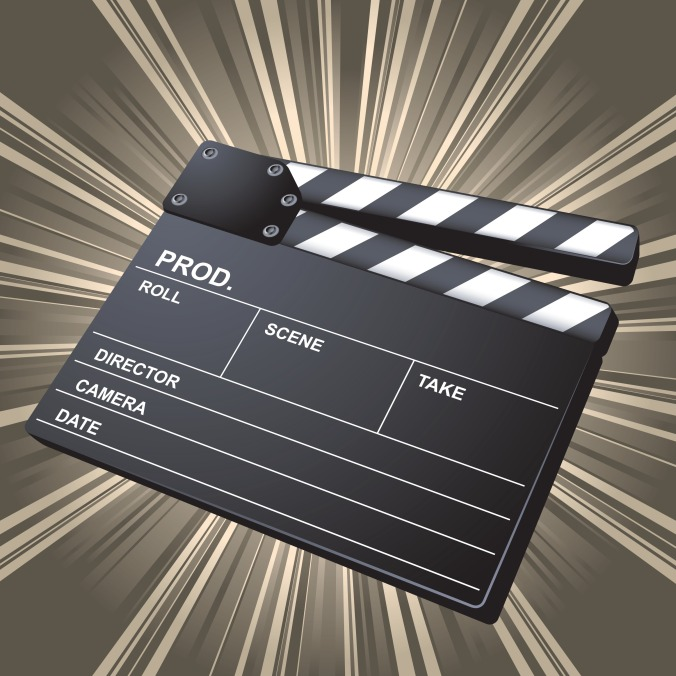 movie-clapper-board-vector_fJb8J-wd_L